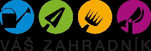 logo_zahrada_prerov
